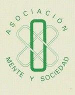 ASOC. MENTE Y SOCIEDAD
