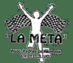 A.M.P.A. LA META C.P. EL OLIVO
