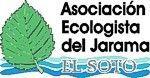 "ASOC. ECOLOGISTA DEL JARAMA ""EL SOTO"""