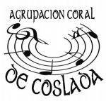 AGRUPACION CORAL DE COSLADA
