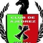 CLUB DE AJEDREZ COSLADA CHESS