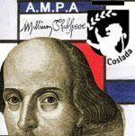 AMPA CEIP WILLIAM SHAKESPEARE