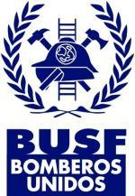 ONGD BOMBEROS UNIDOS SIN FRONTERAS