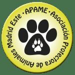 ASOC. PROTECTORA DE ANIMALES MADRID ESTE (APAME)