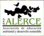 ASOC. JUVENIL CONOCER Y PROTEGER LA NATURALEZA ALERCE