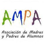 A.M.P.A. C.P. PABLO NERUDA