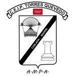 A.M.P.A. C.P. LEONARDO TORRES QUEVEDO
