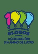 ASOC. MIL GLOBOS DE TIEMPO LIBRE Y OCIO DE SAN FERNANDO DE HENARES