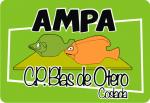 AMPA del BLAS DE OTERO DE COSLADA