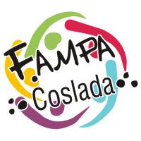 logo-fampa-2019.WEB.BLANCO