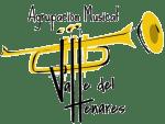AGRUPACIÓN MUSICAL VALLE DEL HENARES