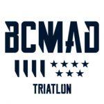 """""""BCNMAD Triatlón"""""""