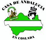 CASA DE ANDALUCIA